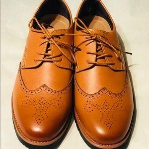 iLoveSia Shoes for men